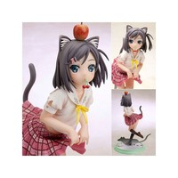 devil may cry gloria hentai catalog thickbox hentai prince stony cat tsukiko tsutsukakushi complete figure les figurines originales japonaises