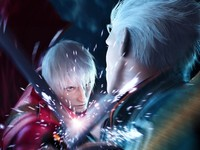 devil may cry hentai dmc news type page