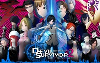 devil survivor 2 hentai mecha