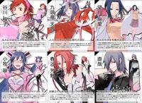 devil survivor 2 hentai media devil survivor hentai