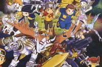 digimon frontier hentai digitalarchive pic