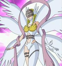 digimon hentai angewomon ffuuka board thread