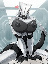 digimon hentai angewomon artist walter sache pictures search query digimon hentai page