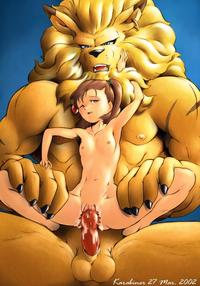 digimon hentai pics anime cartoon porn digimon hentai photo