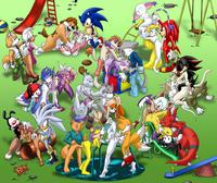 digimon mimi hentai media original daisy duck digimon dot warner fox mccloud freya crescent gatomon guilmon search page