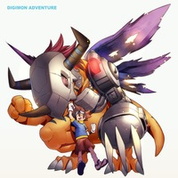 digimon sora hentai digimon hentai picture sora takenouchi