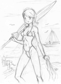 digimon sora hentai sorabeachsketch phpboard