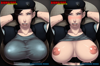 dino crisis hentai sawao pictures user boob mouse pad jill valentine model page all