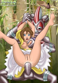 disney hentai albums hentai wallpaper mix toons disney jane palcomix tagme tarzan wallpapers unsorted