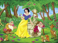 disney princess hentai porn snow white disney princesses hentai group