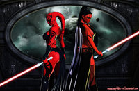 dmc hentai albums userpics darth talon gallery search suche sort topratedasc