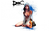 dmc hentai dmc devil may cry kat demo out