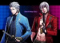 dmc hentai hphotos frc pages anime forever