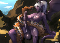 dmitrys futa hentai dmitrys sin snake finished pictures user page all