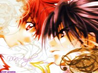 dn angel hentai upload wallpaper anime angel dnangel daisuke dna http all wallpapers