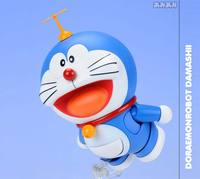 doraemon hentai galleries doraemon pics hentai