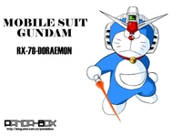 doraemon hentai galleries doraemon pictures cartoon manga character picture this
