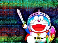 doraemon hentai gallery doraemon banditajj wallpaper art