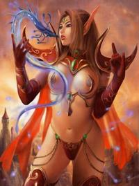 dota hentai art fanart forums