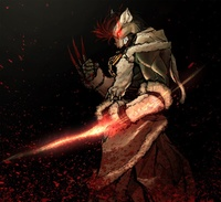 dota hentai dota bloodseeker forums general topics valve