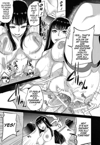 download hentai doujinshi kill satsuki kiryuuin hentai manga offer extreme nature