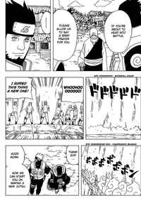 download naruto hentai comics naruto