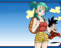 dragan ball z hentai dragon ball bulma docid raped flash
