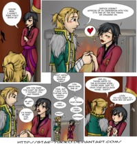 dragon age 2 hentai hawke black book star yukiko mwz art heath dating sim test