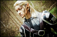 dragon age 2 hentai kgd jeu cosplay verrouille
