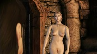 dragon age 2 hentai albums userpics dragon age users galleries sort toprated resolution