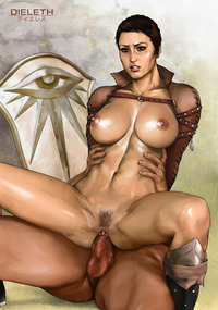 dragon age hentai gallery pics dragon age games search cassandra