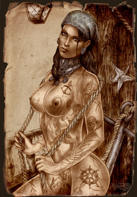 dragon age hentai pics agregor dragon age isabela pictures user