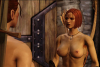 dragon age hentai pics albums userpics dragon age gallery search isabella
