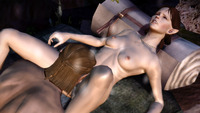 dragon age hentai pics albums userpics dragon age gallery toprated resolution