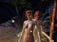 dragon age hentai albums userpics dragon age users galleries