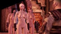 dragon age hentai albums userpics dragon age users galleries resolution