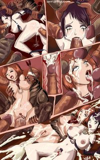 dragon age hentai lusciousnet dragon age origi video games pictures tagged page