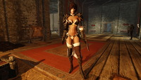 dragon age hentai mods