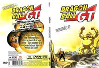 dragon ball gt hentai cov dragon ball volume french hentai alternative