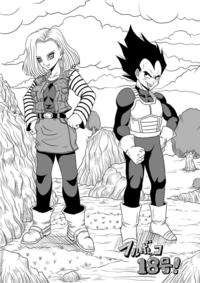 dragon ball gt hentai manga hentai dragon ball