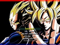 dragon ball z hentai blog gamedbztio mugen games variados