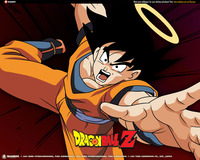 dragon ball z hentai galleries tmp dragon ball movie fusion portada hentai pics dragonball manga