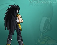 dragon ball z hentai gallery wallpapers dragonball dragon ball best hentai gallery video featuring broly