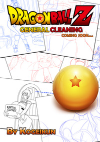 dragon ball z hentai ms kogeikun dragon ball general cleaning coming soon pictures user