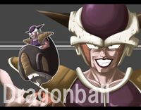 dragon ball z kamehasutra hentai dbd pictures search query dragon ball kamehasutra page