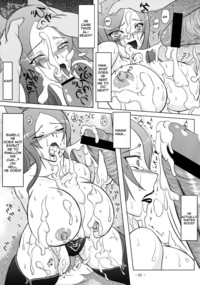dragon furry hentai cross dragon eng enomorphs furries pictures luscious hentai erotica