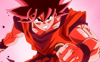 dragonball z anime hentai thumbnails detail cartoons goku dragon ball wallpaper wall hentai black white anime cartoon