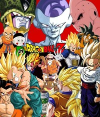 dragonball z hentai english dragonball wallpaper dragon ball hentai english page