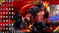 dungeon fighter hentai wzlac favorite dfo wallpaper