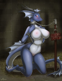 dungeons and dragons hentai jessicaelwood dungeon dragon pictures user page all